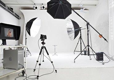 Studio fotografico a mantova e brescia gabriele donati for Arredamento studio fotografico