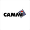 @Gabriele Donati Fotografo cammi