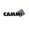 clienti cammi @ gabriele donati fotografo