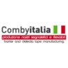 clienti comby italia @ gabriele donati fotografo