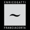 @Gabriele Donati Fotografo enricogatti