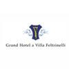 clienti villa feltrinelli @ gabriele donati fotografo