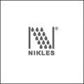 @Gabriele Donati Fotografo nikles