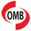 clienti omb @ gabriele donati fotografo
