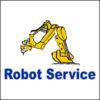 @Gabriele Donati Fotografo robot service