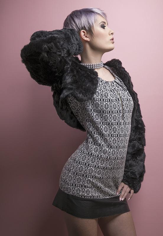moda e ritratto @ gabriele donati fotografo