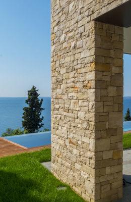 fotografia d' architettura ed arredamento - Gabriele Donati Fotografo