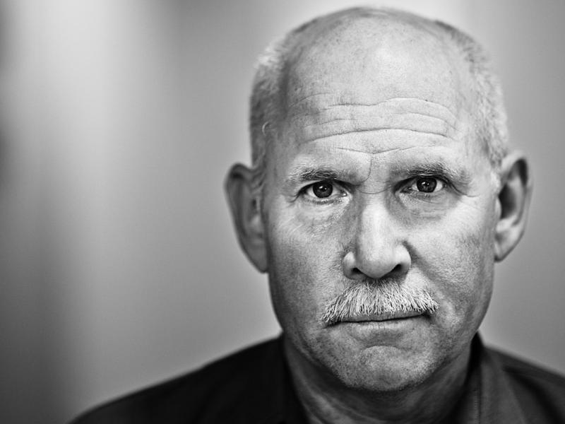 Steve McCurry @gabriele donati fotografo