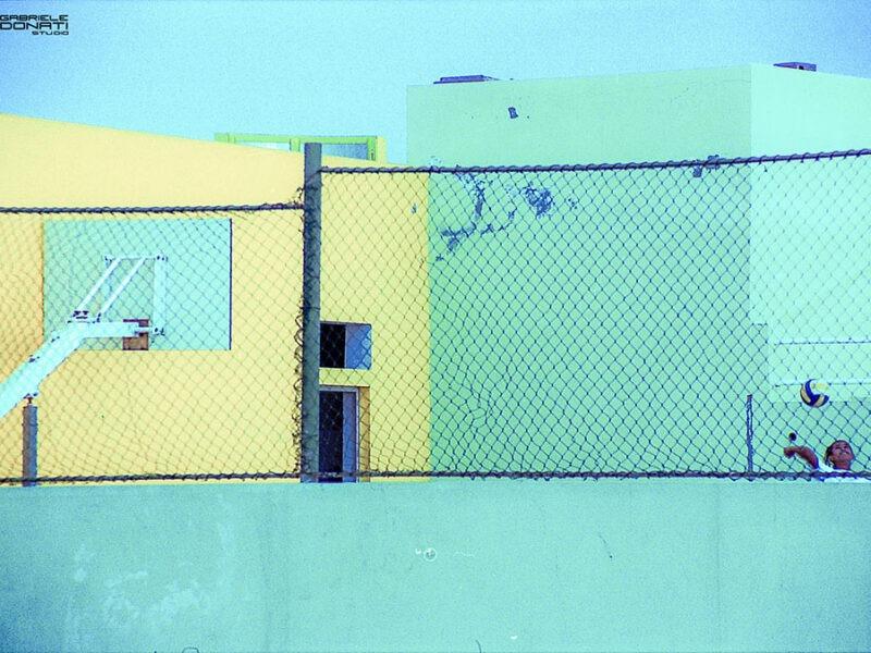 reportage boavista - composizione@gabriele donati fotografo