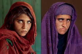 McCurry @ Gabriele Donati fotografo