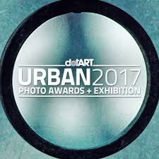 urban photo awards @ gabriele donati fotografo
