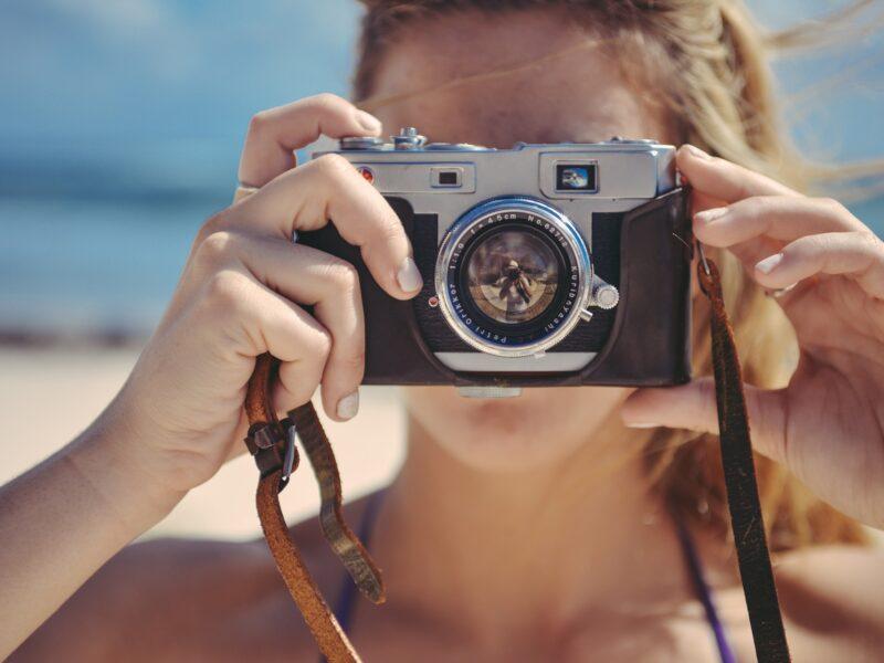 imparare a fotografare gratis @ gabriele donati fotografo