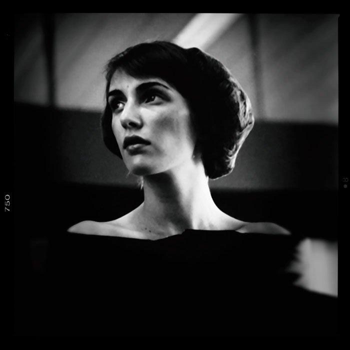 fashion @ Gabriele Donati Fotografo studio fotografico mantova