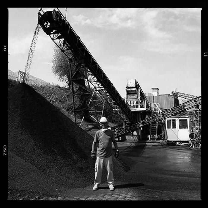 industriale @ gabriele donati fotografo studio fotografico mantova