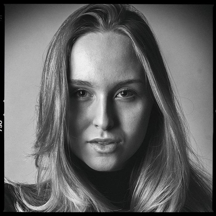 portrait 4 @ Gabriele Donati Fotografo studio fotografico mantova