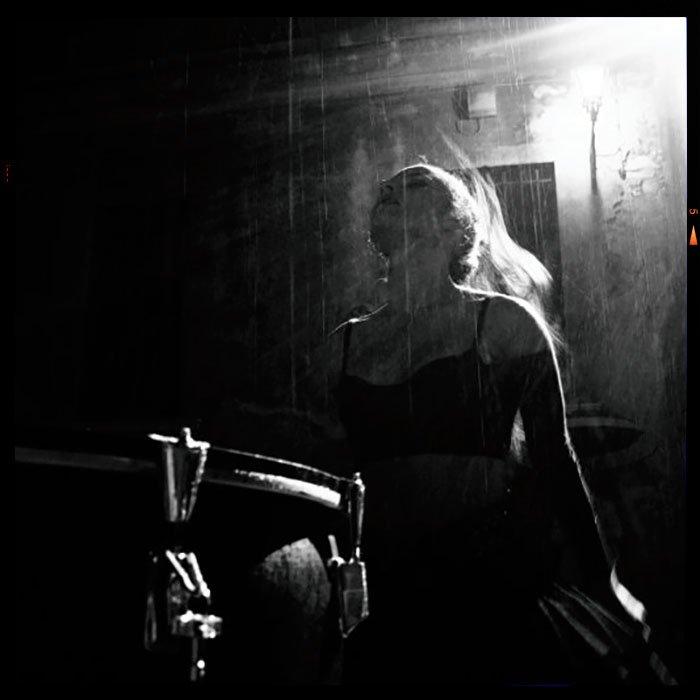 reportage 1 @ gabriele donati fotografo studio fotografico mantova