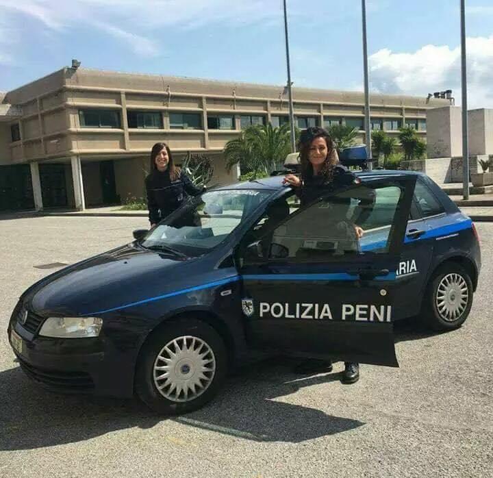 polizia gabriele donati fotografo